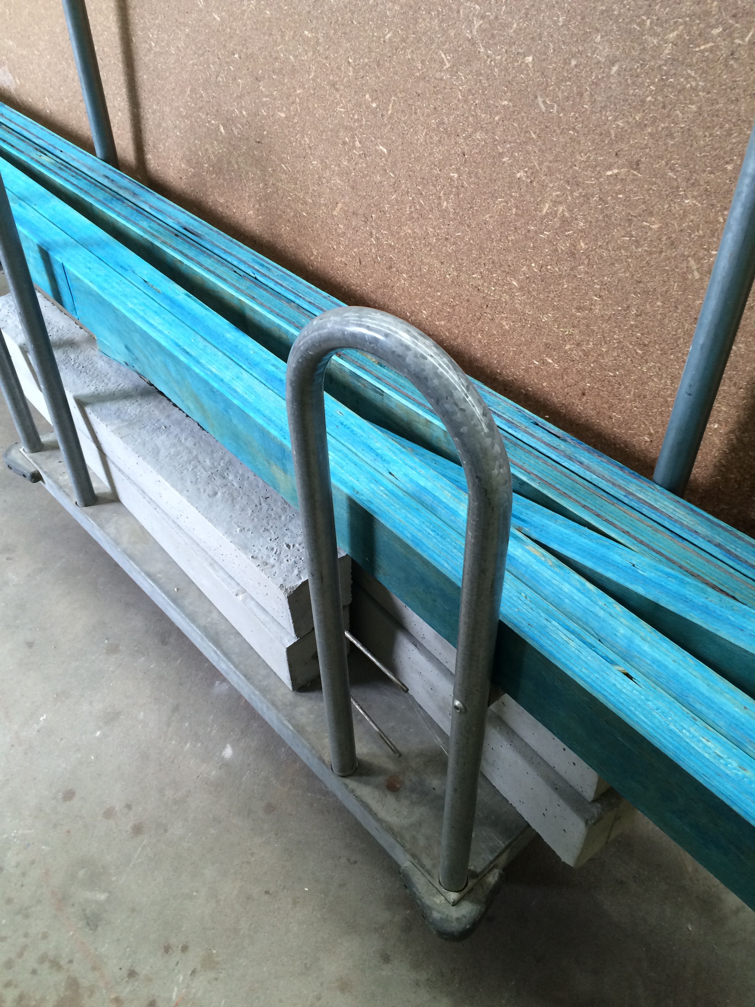 How to get a trade discount at bunnings falaconquin