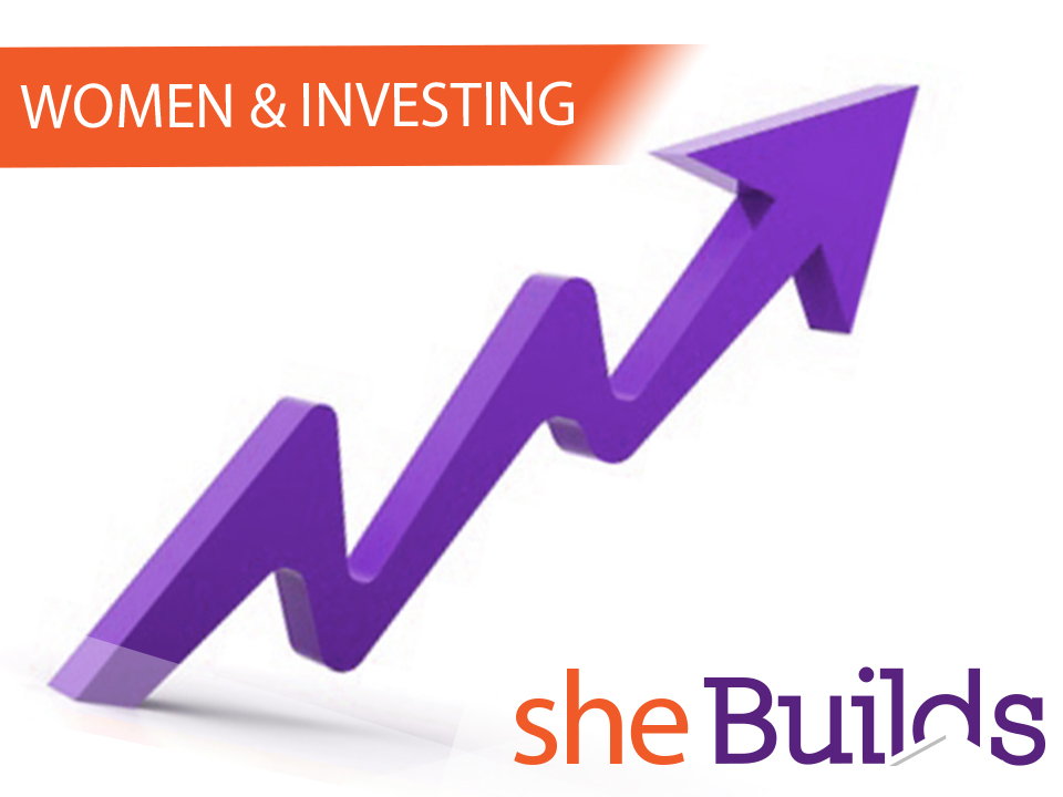 PDF The Womens Guide to Successful Investing Achieving ...