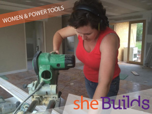 women-and-power-tools