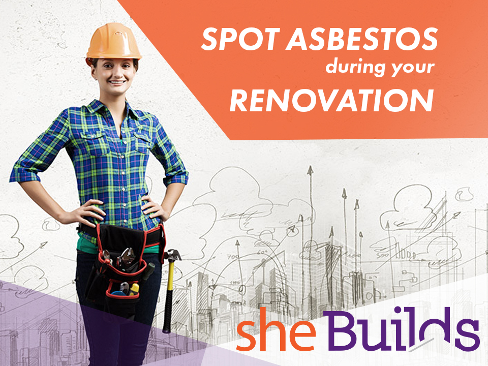 spotting-asbestos during your renovation