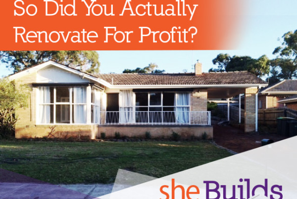 renovating-for-profit